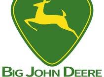 BigJohn Deere