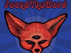 Image for SoundTheWord
