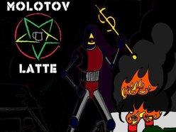 Molotov Latte