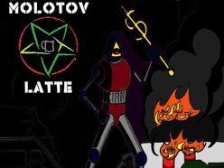 Image for Molotov Latte
