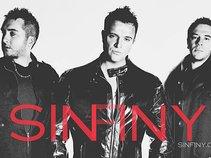 SINFINY