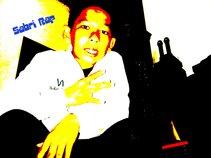Sabri Rap