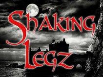 SHAKING LEGZ
