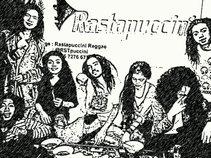 Rastapuccini Reggae