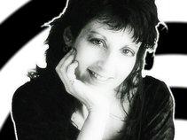 Deborah Eckman