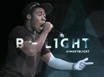 B-Light