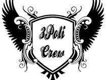 3Poli Crew