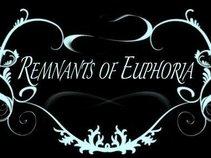 Remnants of Euphoria