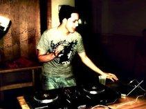 JP The DJ