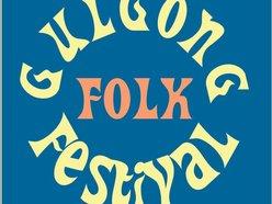 Image for Gulgong Folk Festival