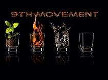 9th Movement