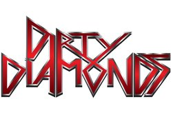 Image for Dirty Diamonds