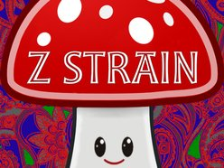 Image for Z STRAIN