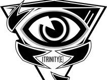 iTrinitye Ent / Music Group