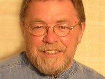 Ron Meier
