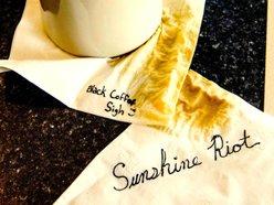 Image for Sunshine Riot
