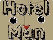 Hotel Man