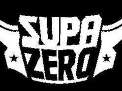Image for Supazero