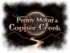 Image for Penny Moon & Copper Creek