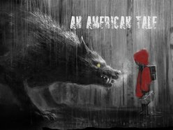 Image for An American Tale
