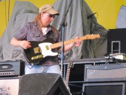 Image for Randy Barnette's Music
