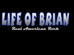 Image for Life of Brian