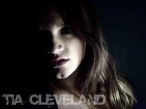Tia Cleveland