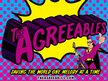 The Agreeables