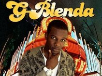 G-Blenda