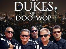 The Dukes of DooWop