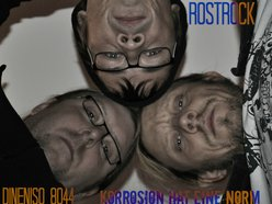 Image for Rostrock