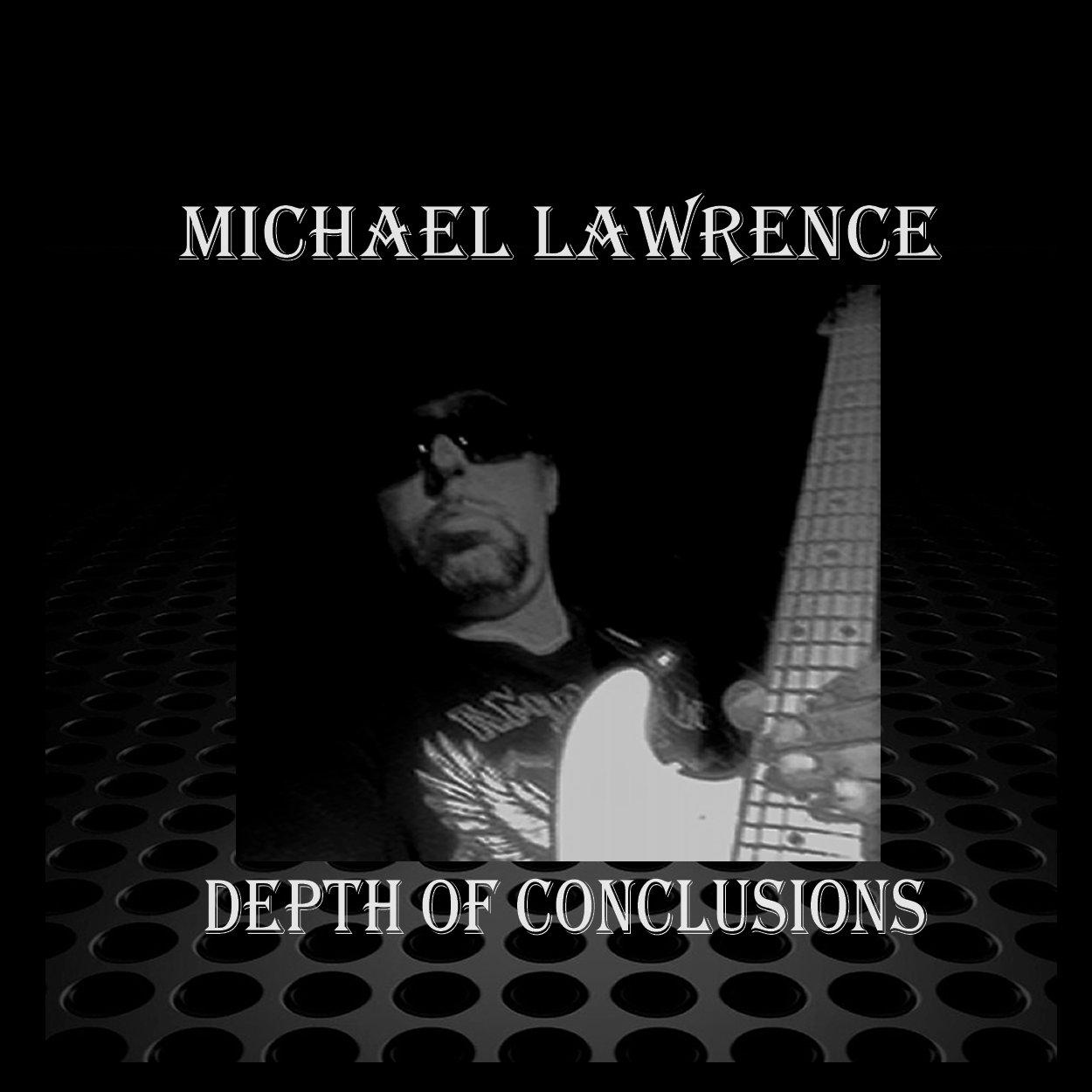 Michael Lawrence   ReverbNation