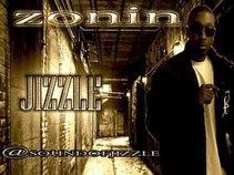 B Jizzle Davis