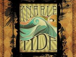 Image for Knarle Tide
