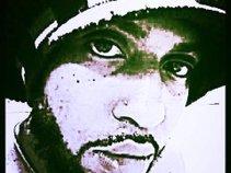 """JaySkillz da """"Street lion"""""""