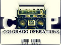 Colorado Operations