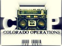 Colorado Operations
