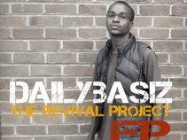 Dailybasiz