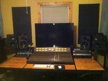 Turbo's Studio