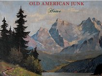 Old American Junk