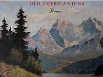 Old American Junk