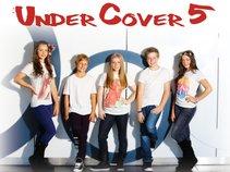 UnderCover 5