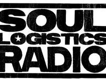 Soul logistics Radio