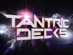 Image for Tantric Decks