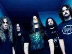 Image for CANNIBAL CORPSE