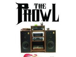 Image for The Prowl