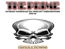 The Prime(skulltown)