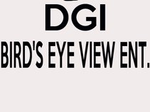 DGI (Down 2 Get It)