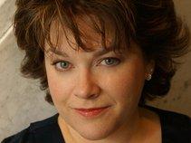 Anne Christopherson
