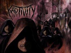 Image for Kaptivity